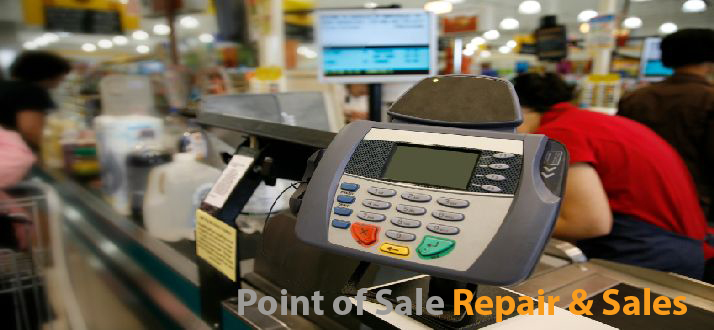 Point Of Sale Long Island
